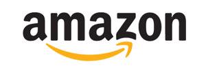 Schnittmuster mit Amazon bezahlen