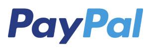 Stoffe mit Paypal bezahlen