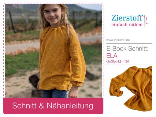 1114_Schaufenster-Ela-62-104_NEU