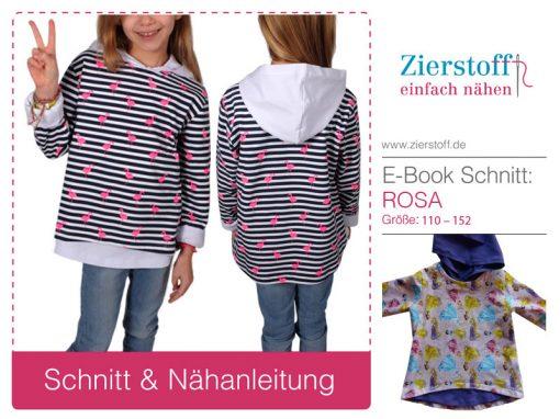 1120_Schaufenster-Rosa-62-104_1