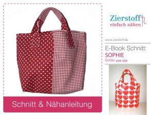 Zierstoff_Produkt Tasche