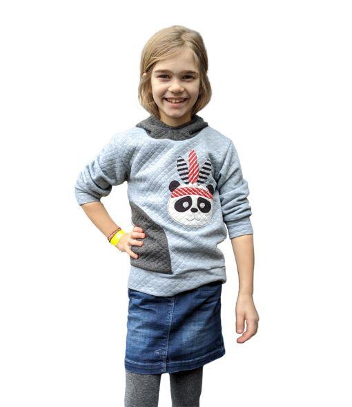 Schnittmuster-Kindershirt-Sweatshirt-Hoodie-Jacob-Zierstoff