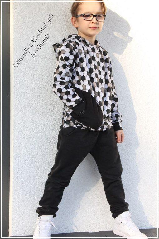 Schnittmuster Shirt Jacob Zierstoff06
