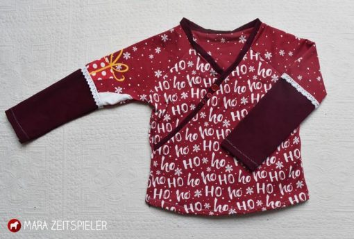 Schnittmuster Shirt Jolanda Zierstoff1