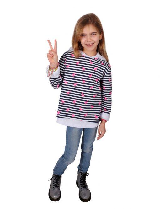 Shirt_Rosa_Kindershirt_Kombishirt1