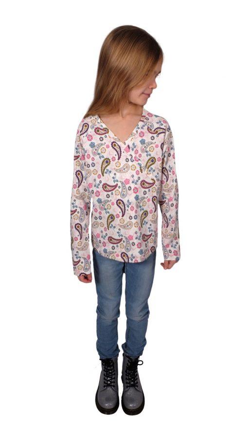 Shirt_mädchen_Kindershirt_Jolanda1