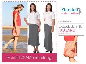 2000_Schaufenster-Fabienne