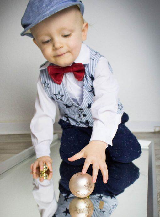 Schnttmuster-Kinderweste-Lasse-Zierstoff
