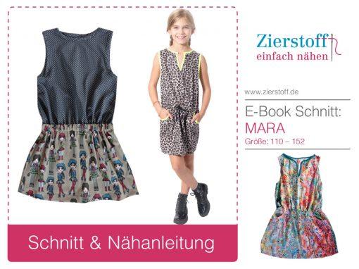 1029_Schaufenster-Mara-110-152