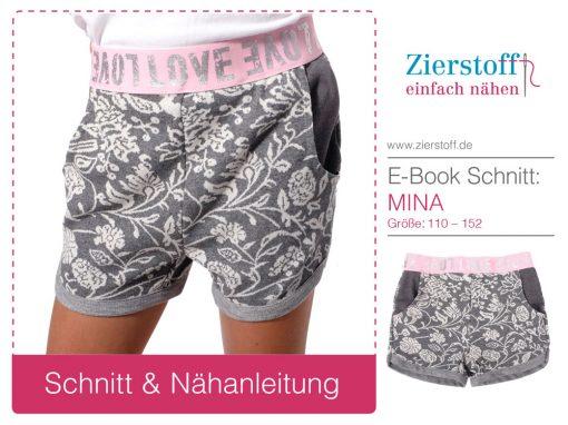 1257_Schaufenster-Mina-110-152