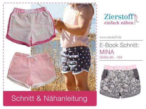 1257_Schaufenster-Mina-62-104