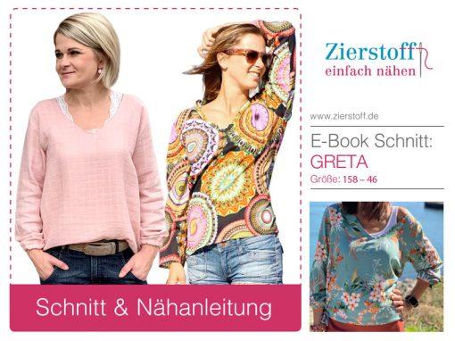 3004_Schaufenster-Greta