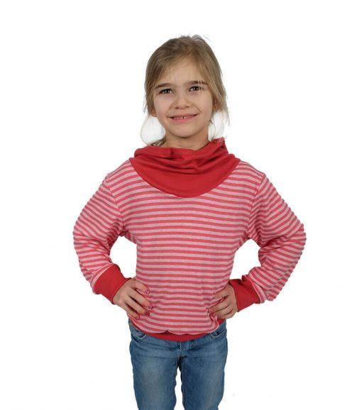 Schnittmuster-Shirt-Finia-Zierstoff-Kinder-Sweatshirt-4