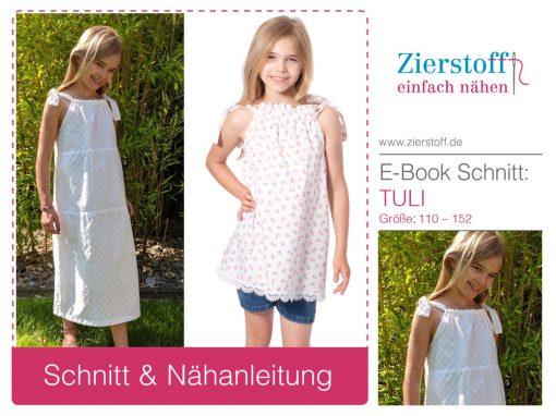 1027_Schaufenster-Tuli-110-152