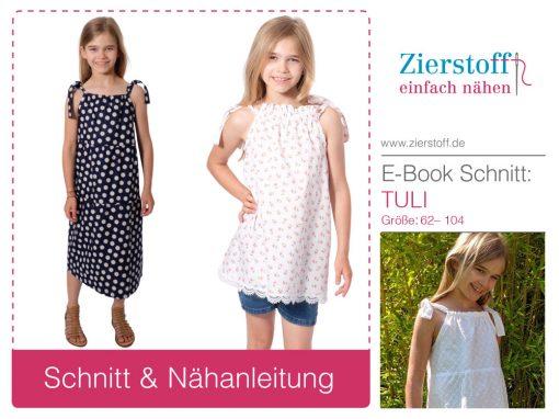 1027_Schaufenster-Tuli-62-104
