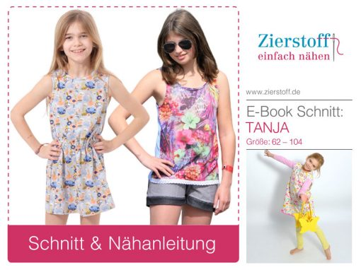 1033_Schaufenster-Tanja-62-104