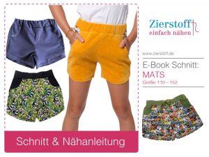 1263_Schaufenster-Mats-110-152-1