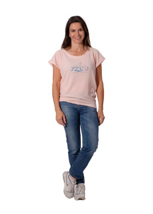 Schnittmuster-Shirt-Alena-Zierstoff-Damenshirt