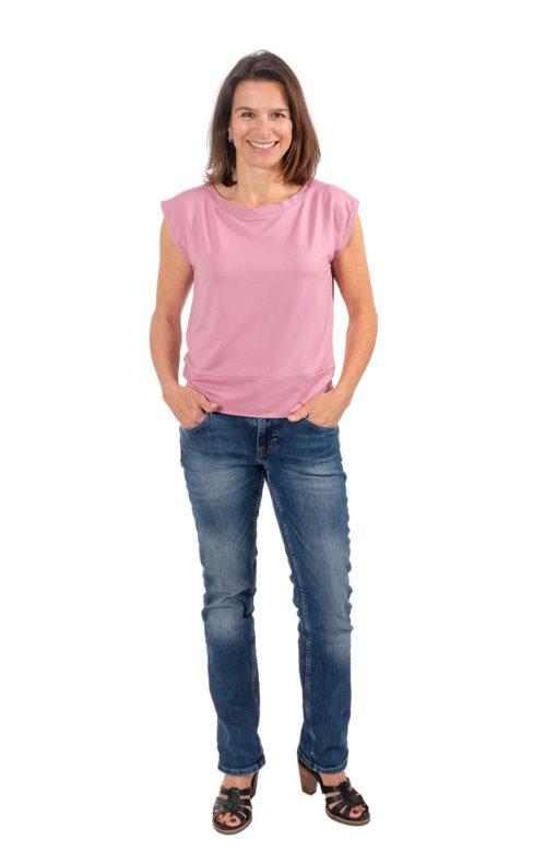 Schnittmuster_Alena_Shirt_-_Bambus Jersey