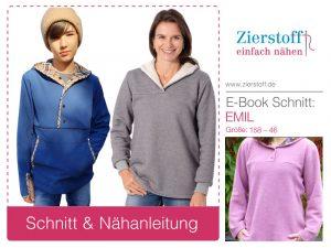 3008_Schaufenster-Emil-158-46