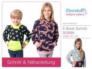 1149_Schaufenster-Robin-110-152_1