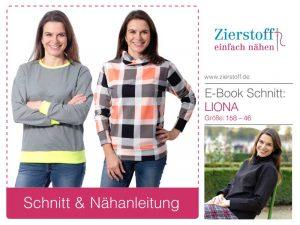 3013_Schaufenster-Liona