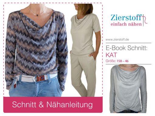 3015_Schaufenster-Kat_1