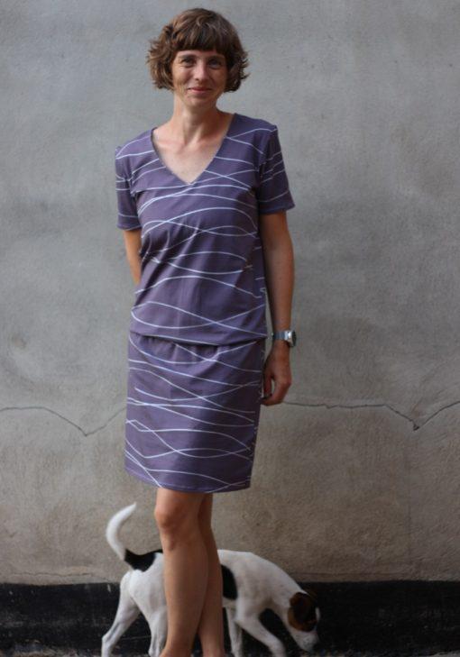 Schnittmuster Kleid Tabea Zierstoff2