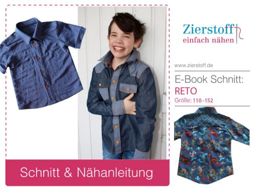 1257_Schaufenster-Reto-110-152