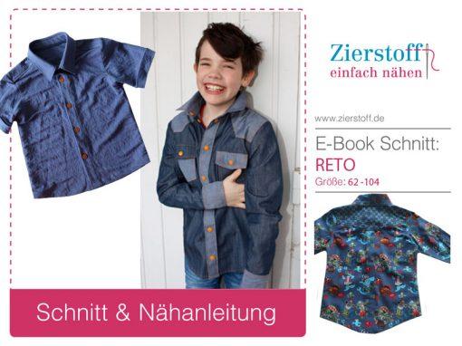 1257_Schaufenster-Reto-62-104