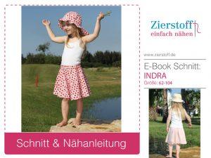 1277_Schaufenster Indra 62-104 neu