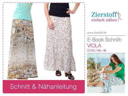 2009_Schaufenster-Viola-2