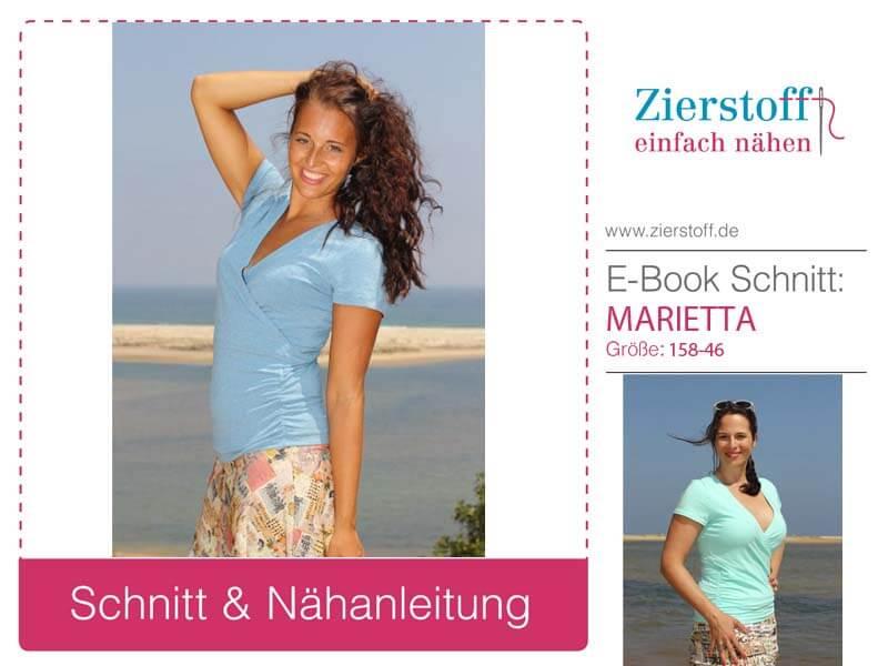 3024_Schaufenster Marietta