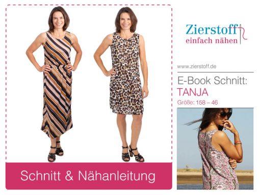 5009_Schaufenster Tanja 158-46