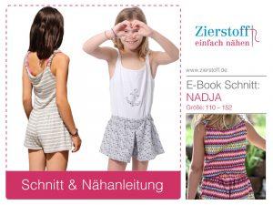 1053_Schaufenster-Nadja-110-152