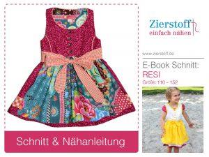 1054_Schaufenster-Resi-110-152