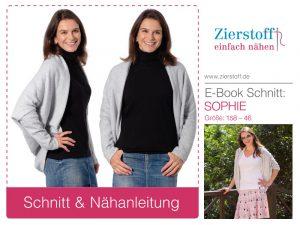 3028_Schaufenster-Sophie-158-46_1