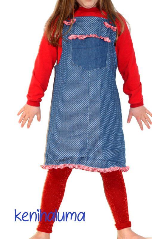 Schnittmuster Kleid Berit Zierstoff3