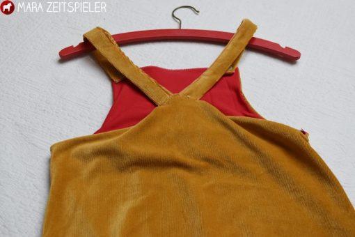 Schnittmuster Kleid Berit Zierstoff4