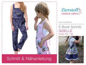 1055_Schaufenster-Giselle-110-152