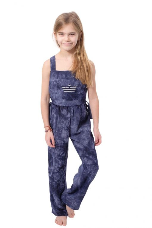 Schnittmuster_Zierstoff_Jumpsuit_Giselle