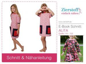 1058_Schaufenster-Alita-110-152