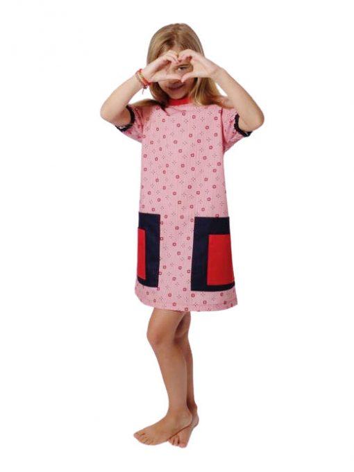 Schnittmuster_Kinderkleid_Kleid_Alita