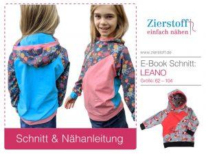 1163_Schaufenster-Leano-62-104