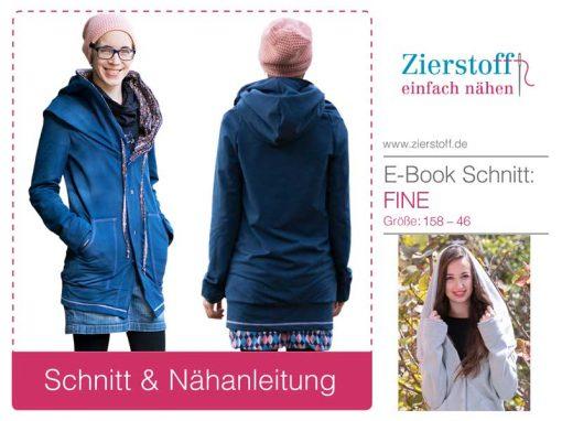 3040_Schaufenster-Fine
