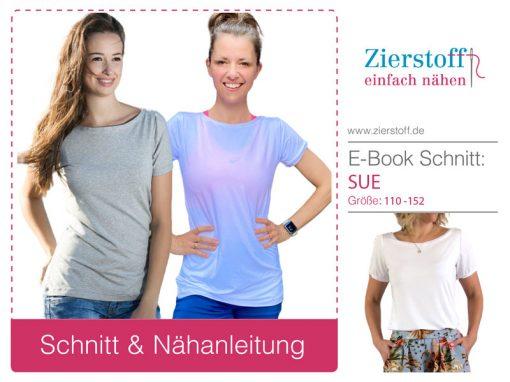 3043_Schaufenster-Sue-158-46