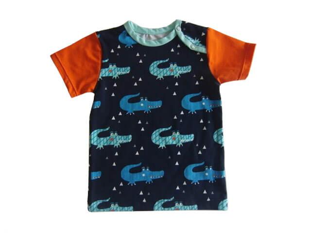 Zierstoff_Produkt Shirt