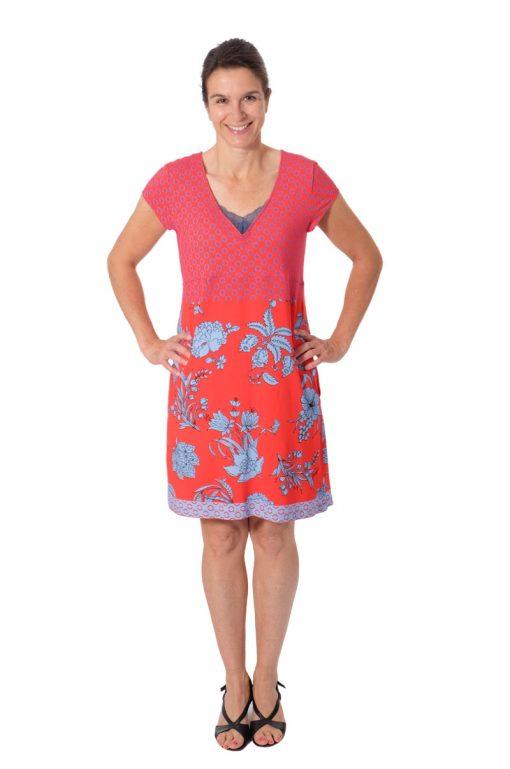 Schnittmuster-kleid-Juli-Zierstoff-Sommerkleid