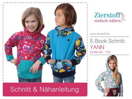 1172_Schaufenster-Yann-62-104
