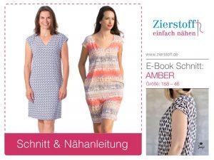 5017_Schaufenster-Amber-158-46